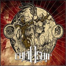 Exit Eden