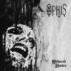 Withered Shades mp3 Album by Ophis