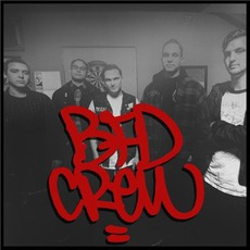 BFD CREW