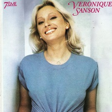 7éme (Re-Issue) mp3 Album by Véronique Sanson