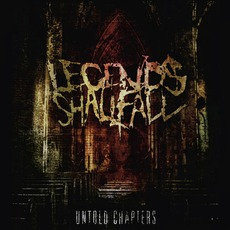 Untold Chapters