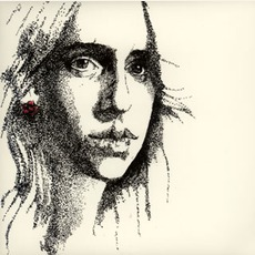 Christmas And The Beads Of Sweat (Remastered) mp3 Album by Laura Nyro