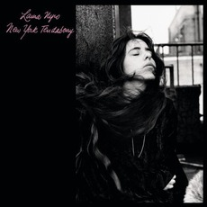 New York Tendaberry (Remastered) mp3 Album by Laura Nyro