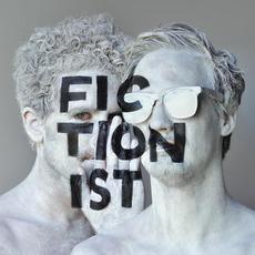 Fictionist