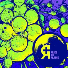 Flies To Flame mp3 Album by Rosetta