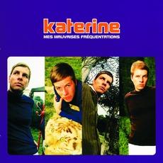Mes Mauvaises Fréquentations mp3 Album by Katerine