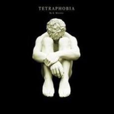 Tetraphobia