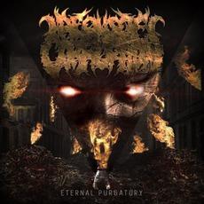 Eternal Purgatory