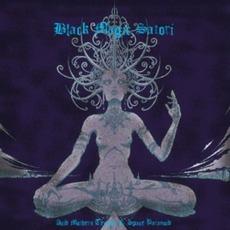 Black Magic Satori