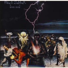Live Evil (Remastered) mp3 Live by Black Sabbath