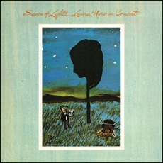 Season Of Lights: Laura Nyro In Concert (Remastered)