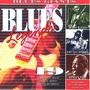Blues Legends: Blues Giants