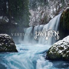 Vestiges / Panopticon