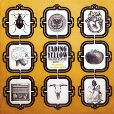 Fading Yellow, Volume 11 by Various Artists