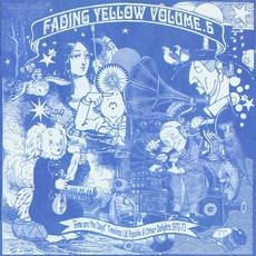 Fading Yellow, Volume 5