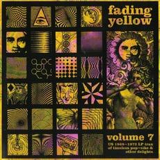 Fading Yellow, Volume 7