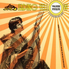 Fading Yellow, Volume 12 mp3 Compilation by Various Artists
