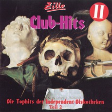 Zillo Club Hits 2 mp3 Compilation by Various Artists