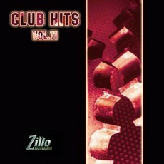 Zillo Club Hits 11 by Various Artists