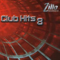 Zillo Club Hits 8