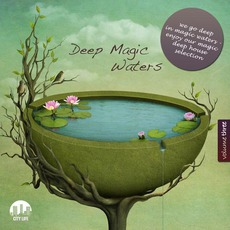 Deep Magic Waters, Volume Three mp3 Compilation by Various Artists