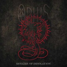 Effigies Of Desolation mp3 Artist Compilation by Ophis