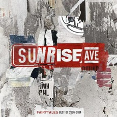 Fairytales - Best Of 2006-2014 mp3 Artist Compilation by Sunrise Avenue