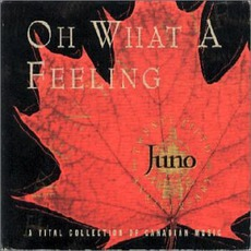 Oh What a Feeling mp3 Compilation by Various Artists