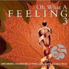 Oh What a Feeling 3 mp3 Compilation by Various Artists