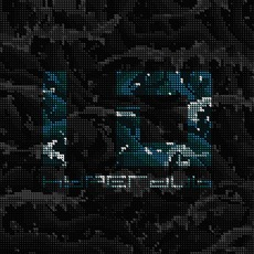 Hyperdub 10.2 mp3 Compilation by Various Artists
