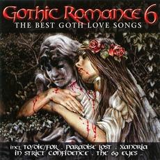 Gothic Romance 6