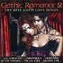 Gothic Romance 2
