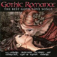 Gothic Romance mp3 Compilation by Various Artists