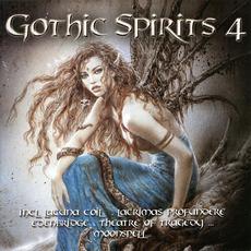 Gothic Spirits 4