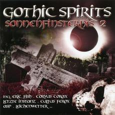 Gothic Spirits: Sonnenfinsternis 2