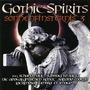 Gothic Spirits: Sonnenfinsternis 3