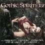 Gothic Spirits 12