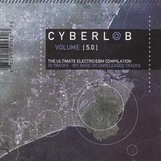 Cyberl@b, Volume 5.0