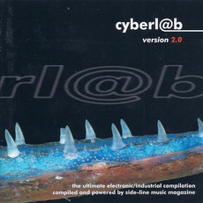 Cyberl@b, Version 2.0 mp3 Compilation by Various Artists