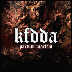 Partum Mortem mp3 Album by KFDDA