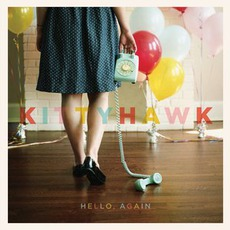 Hello Again mp3 Album by Kittyhawk