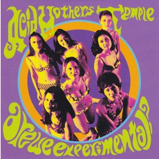Are We Experimental? mp3 Album by Acid Mothers Temple & The Melting Paraiso U.F.O.