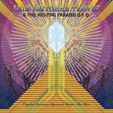 Crystal Rainbow Pyramid Under The Stars mp3 Album by Acid Mothers Temple & The Melting Paraiso U.F.O.