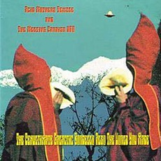 The Penultimate Galactic Bordello Also The World You Made mp3 Album by Acid Mothers Temple & The Melting Paraiso U.F.O.
