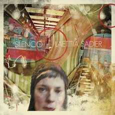 Silencio mp3 Album by Lætitia Sadier