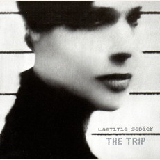 The Trip mp3 Album by Lætitia Sadier