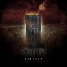 Territories mp3 Album by FallRise