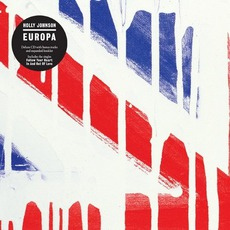 Europa mp3 Album by Holly Johnson