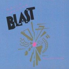 Blast (Remastered) mp3 Album by Holly Johnson