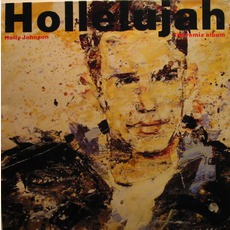 Hollelujah (The Remix Album) mp3 Album by Holly Johnson